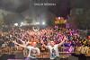 Fiesta Nava de la Asunción (Segovia) (Diego Herrera Audiovisuales) Tags: roja fiesta party house dj music musica segovia nava audiovisual fotografía fotoburgos profesionalfoto fotoprofesional fotofiesta fotoevento pioneer