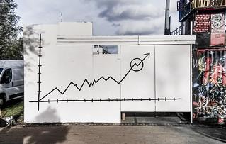 Social Profit (Mural)