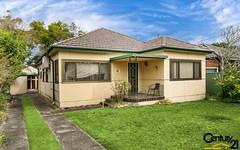 47 Evans Street, Sans Souci NSW