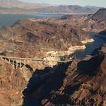 Hoover Dam & Lake Mead thumbnail