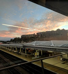 Photo of Park Hill Sunrise