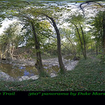 360-silver-hills-nature-trail_10-17-17 thumbnail