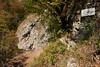 DSC01853 (cassolclaudio) Tags: montagna ferrata rio secco trento