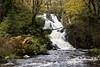 Waterfall (jasty78) Tags: waterfall forest autumn queenelizabethforestpark trossachs aberfoyle highlands scotland nikon d7200 sigma350mmf14