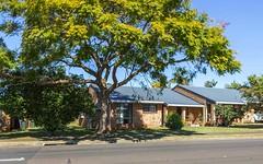 15/19-21 Green St, Alstonville NSW