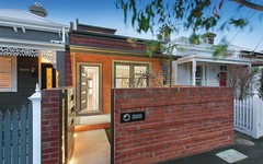 273 Ross Street, Port Melbourne VIC