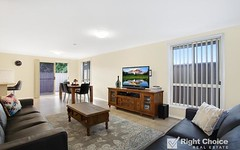 2/26 Wentworth Street, Oak Flats NSW