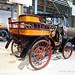 FN Phaeton - 1901