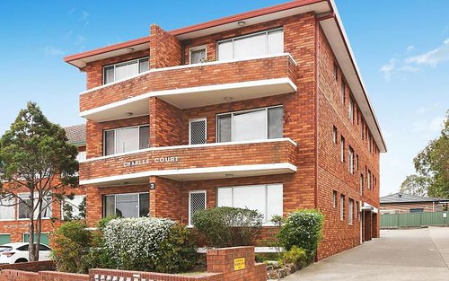 6/3 Bonds Rd, Riverwood NSW 2210