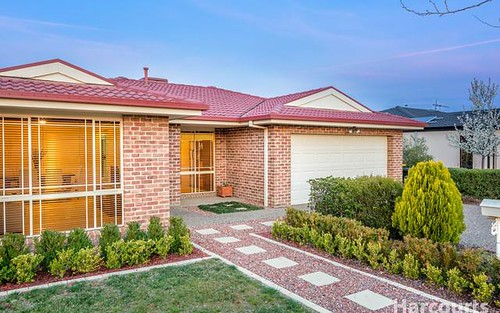 44 Wellesley St, Amaroo ACT 2914