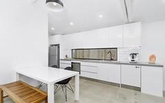 335 Adina Avenue, Bilinga QLD