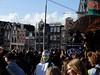 ADE ADEV Amsterdam Dance Event Amsterdam Danst Ergens Voor (Alfons Scholing) Tags: ade adev parade streetphotography amsterdam dance event danst ergens voor photography nikon