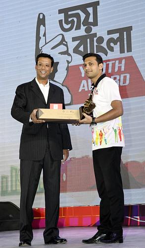 21-10-17-PM ICT Advisor Sajeeb Wazed Joy_Joy Bangla Youth Award-41