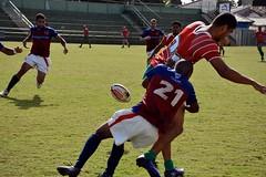 1ª Etapa do Circuito Baiano de Rugby Sevens - 23.09.2017 -  (24) (prefeituramunicipaldeportoseguro) Tags: rugby modalidade bahia esportes
