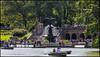 _SG_2017_09_0330_IMG_1380 (_SG_) Tags: new york ny iloveny ilovenewyork newyork newyorkcity thecityneversleeps grand central park grandcentralpark centralpark bokeh boat rowboat rowboats lake thelake publicpark san remo sanremo