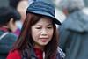 cappello floscio (g_u) Tags: gu ugo firenze florence persone gente people faccia viso ritratto cappello hat