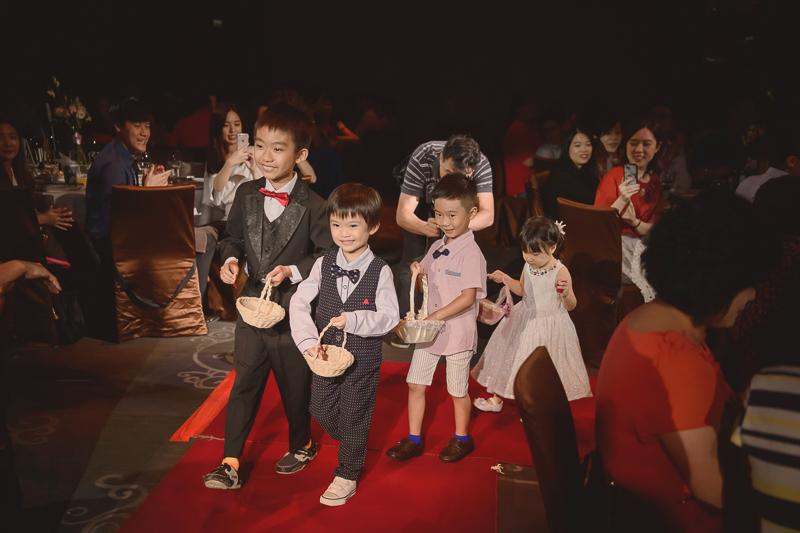 niniko,哈妮熊,EyeDo婚禮錄影,國賓飯店婚宴,國賓飯店婚攝,國賓飯店國際廳,婚禮主持哈妮熊,MSC_0053