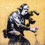 Banksy thumbnail