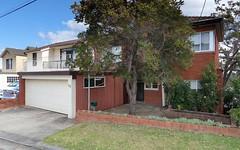 32 Marine Drive, Oatley NSW