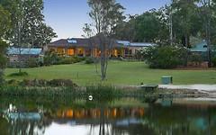 755 Sandy Creek Road, Quorrobolong NSW
