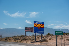 4 Arizona Sign.jpg