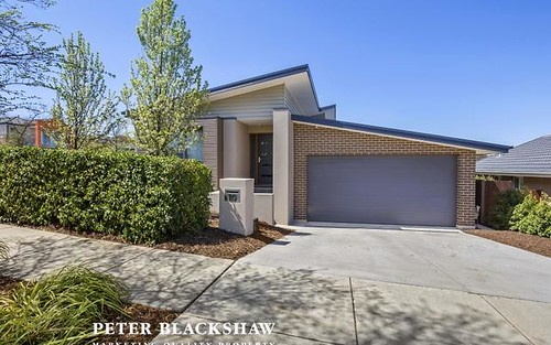 20 Clay Street, Bonner ACT 2914