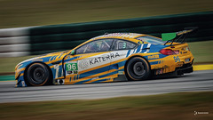 compression in motion (kenrem) Tags: atlanta braselton canon endurance enduranceracing gltm gtd georgia grandtouring imsa motorsports pc petitlemans prototypechallenge roadatlanta roadcourse roadrace roadracing sports sportscar sportscarracing sportscars weathertech turner turnermotorsport bmw m6 bmwm6 bmwm6gt3 gt3 justinmarks jessekrohn jensklingmann canon5dmarkiv canon5d continental continentaltire pagidracing katerra hr vpracing mpower m