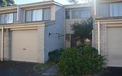 4/2 Massey Street, Broulee NSW