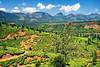 Kolukkumalai Tea Plantation, Munnar, Kerala, India (CamelKW) Tags: 2014 india kerala kolukkumalai teaplantation munnar