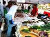 Farmers market (Photoscriber) Tags: farmers market oh ohio worthington