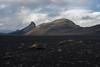 Þóristindur (naturum) Tags: 2017 autumn berg f228 fall geo:lat=6419487180 geo:lon=1885047913 geotagged herfst iceland ijsland ísland landscape landschap mountain september veidivatnaleid veiðivatnaleið thoristindur þóristindur suðurland isl