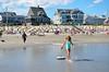 Higgins Beach (Joe Shlabotnik) Tags: july2017 higginsbeach violet boogieboard 2017 maine beach afsdxvrzoomnikkor18105mmf3556ged