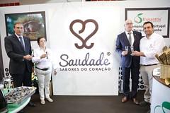 Pedro Passos Coelho em Sernancelhe