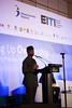 IMG_0123 (The EITI) Tags: jakarta bo conference opening up ownership