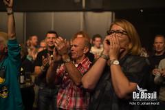 2017_10_27 Bosuil Battle of the tributebandsBET_6787- Back on Track Joe Coverband Johan Horst-WEB