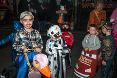 Halloween-2017 (130 of 173)