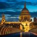 Millennium+Bridge%2C+London