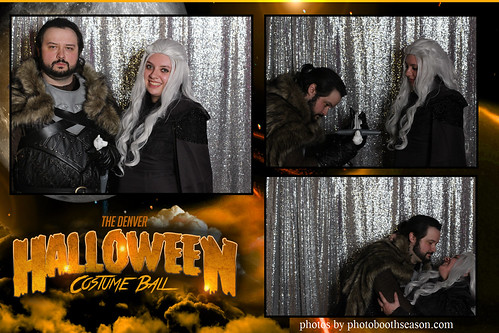 """Denver Halloween Costume Ball • <a style=""""font-size:0.8em;"""" href=""""http://www.flickr.com/photos/95348018@N07/38026337321/"""" target=""""_blank"""">View on Flickr</a>"""