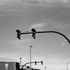 jonquera54 (L.la) Tags: lajonquera catalogne espagne espana eu europe europa europeonflickr 120 6x6 noiretblanc nb blackandwhite bw voïglanderperkeo perkeo voigtländer vintagecamera film argentique ilford ilfordhp5 hp5plus hp5 lc29 epson v600 epsonv600 scanner laurentlopez lla voyage travel