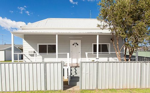 6 Mulbring St, Aberdare NSW 2325