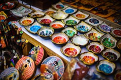Bali market (kl1809) Tags: flickrdaily flickrexplore travel explore southasia gianyar details metabones canonlens sonya7r2 colourful market indonesia bali