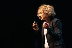 © Samuel Colombo/TEDxVienna