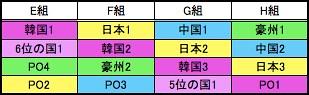 ALC2018_1