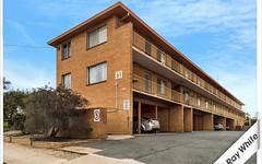 11/63 Donald Road, Karabar NSW