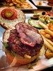 Black Angus Burger (peter353) Tags: burger black angus blackangus