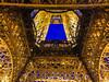 Eiffel Tower (Vic Zigmont) Tags: eiffeltower paris france eiffeltoweratnight nightphotography