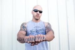 1 Wardog Tattoos - photo by Jason Goodrich