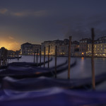 Venetian paths 57(Da punta della dogana) thumbnail