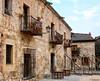 Pedraza (Segovia) (F. Nestares P.) Tags: gárgolas pedraza segovia
