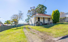 9 Fifth Street, Boolaroo NSW